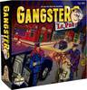 Gladius Gangster 2 Le Pro (fr) édition 2018 nouvelle boîte carrée 620373004513