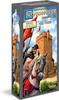Filosofia Carcassonne 2.0 (fr) ext 04 La tour 8435407618862