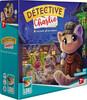 LOKI Detective charlie (fr) 3760175516894