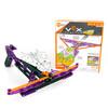 HEXBUG Vex Robotics Lanceur de tirs croisés (ensemble de construction) 807648055160