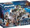 Playmobil Playmobil 70220 Novelmore Château Novelmore 4008789702203