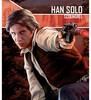 Fantasy Flight Games Star Wars Imperial Assault (en) ext Han Solo Ally Pack 9781633440241