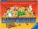 Ravensburger Labyrinthe (fr) 4005556267439