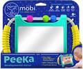 mobi games Peeka Miroir d'activités 627843239772