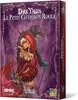 Edge Dark Tales (fr) ext Le Petit Chaperon Rouge 8435407607309