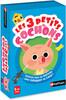 Nathan Les 3 petits cochons (fr) 8410446314265