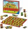 Ravensburger Labyrinthe Super Mario (fr/en) 4005556260638