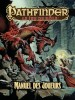 Black Book Éditions Pathfinder (fr) manuel des joueurs 9782915847659