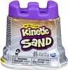 Kinetic Sand Kinetic Sand Recharge 4.5oz Blanc (sable cinétique) 778988183311