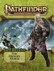 Paizo Publishing Pathfinder (en) adventure jade regent 3 9781601253743