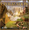 Edge Civilization (fr) base le jeu de plateau 8435407602779
