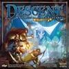Fantasy Flight Games Descent (fr) base Voyages dans les Ténèbres seconde édition 8435407601642
