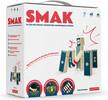 Helvetiq Smak (fr/en) jeu de quilles suisse 7640139531810