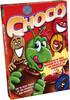 Tactic Choco (fr/en) jeu de mémoire 6416739543642