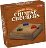Tactic Dames chinoises en bois (fr/en) 6416739140278