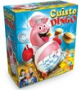 Goliath Cuisto Dingo (fr) (Pop the Pig) 8711808306721