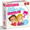 Bioviva J'aide mon enfant à - Avoir confiance en soi (fr) 3569160203036