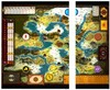 Greater Than Games Scythe (en) ext Board Extension 653341025708