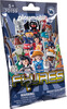 Playmobil Playmobil 70159 Figurine série 16 Garçon sachet surprise (varié) 4008789701596