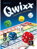 Gigamic Qwixx (fr/en) base 3421272110421