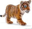 Schleich Schleich 14730 Tigre du Bengale, bébé (jan 2015) 4005086147300