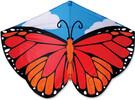 Premier Kites Cerf-volant monocorde papillon monarque 630104449148