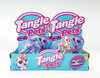 Tangle Creations tangle classique pets 723459085083