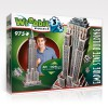 Wrebbit Casse-tête 3D Empire State Building, New York, États-Unis (975pcs) 665541020070