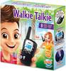 Buki Walkie Talkie (fr/en) 3700802102465