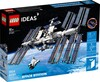LEGO LEGO 21321 Idées La station spatiale internationale 673419325790