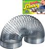 Slinky Slinky géant 071547001409