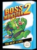 Brotherwise Games Boss Monster 2 (en) base ou extension Limited Edition (The Next Level)