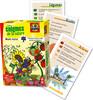 Bioviva Enigmes de la nature Monde végétal 3569160200066
