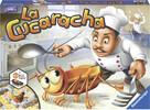 Ravensburger Cucaracha (fr) (HEXBUG) 4005556222285