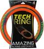 Lanard Toys Anneau Tech Ring 048242915461