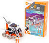 HEXBUG Vex Robotics Explorateur rover (ensemble de construction) 807648055689