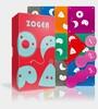 Oink Games Zogen (fr/en) 4571394090763