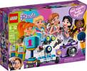 LEGO LEGO 41346 Friends La boîte de l'amitié 673419283502