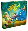 Brain Games Woo-Hoo! (fr/en) 4751010195397