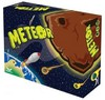 Mayday Games Mini Meteor (en) 080162887893