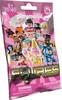 Playmobil Playmobil 70160 Figurine série 16 Fille sachet surprise (varié) 4008789701602
