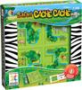 Smart Games Cache-cache safari combo (base + booster) (en) *