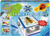 Ravensburger Science X tabletto' scope (fr) microscope pour tablette intelligente 4005556189328