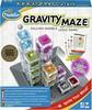 ThinkFun Gravity Maze (fr/en) Labyrinthe de la gravité 4005556763399