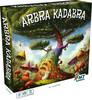 MJ Games Arbra Kadabra (fr/en) 814684000252