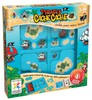 Smart Games Cache-cache pirates (fr) 5414301513193
