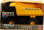 Tonka Tonka grand camion à benne basculante métal 021664935057
