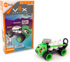 HEXBUG Vex Robotics Explorateur camion de carburant (Fuel Truck) (ensemble de construction) 807648055665