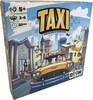 Les Jouets Boom! Taxi (fr) 627581810028