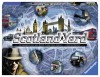 Ravensburger Scotland Yard (fr/en) édition 2013 4005556266012